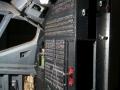 N332UA-cutting-off-nosewheel-4-680x1024