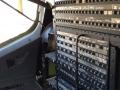 cockpit-CBs_960