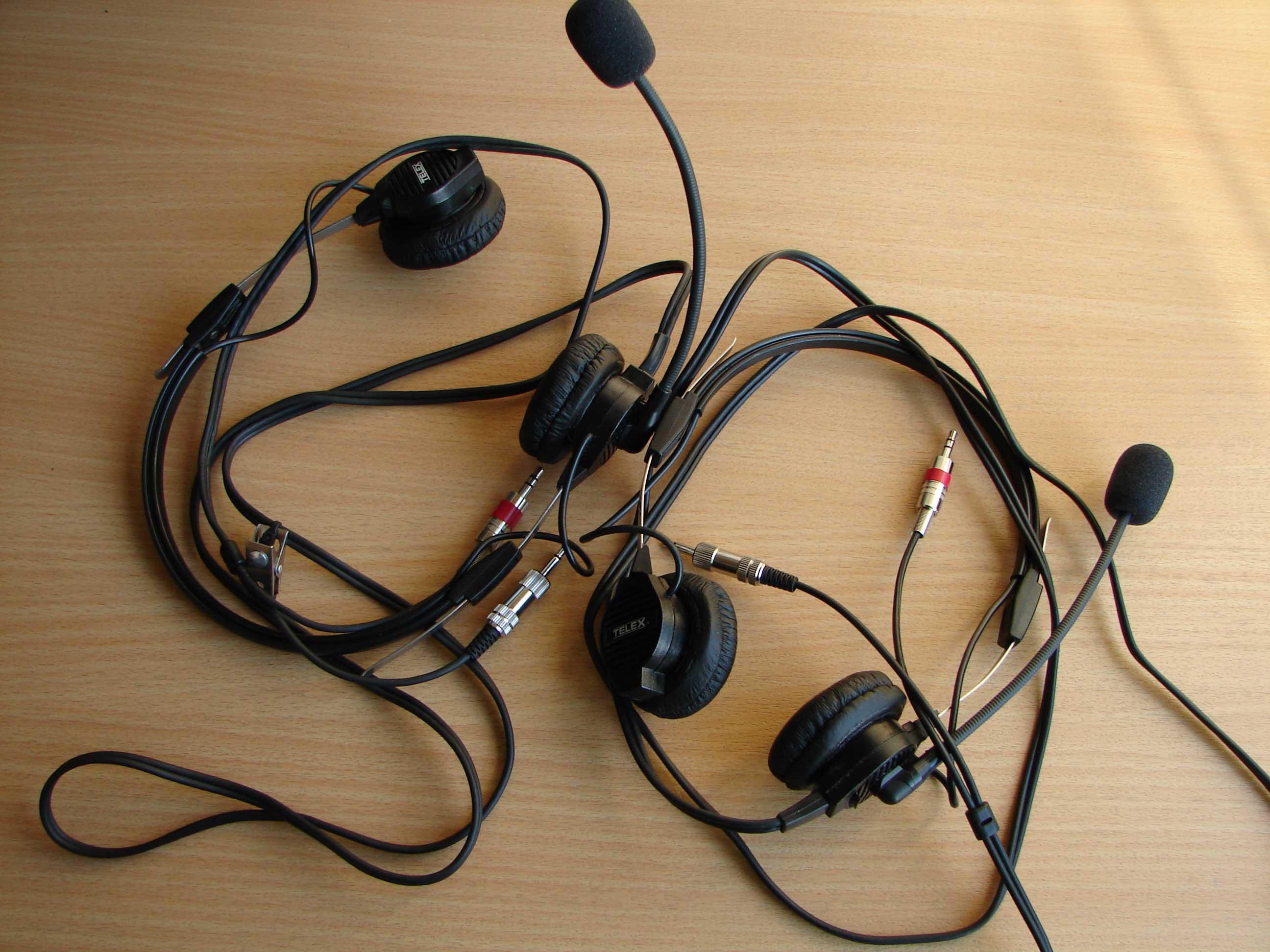 Headsets Telex Intercom Wiring Diagram Dsc02496
