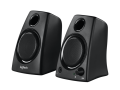 speaker-system-z130
