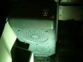 aural-warning-system-speaker1