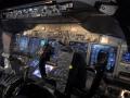 cockpit-clock