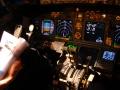 97105571-iiweht2a-cockpitwide