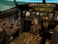boeing737_flightsimulator_115