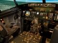 boeing737_flightsimulator_115