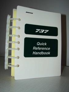 boeing 737 800 flight manual