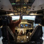 10/05/2014 – B737 Audio/Sound system met Aural Warning System