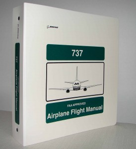 b737 800 rh flightdeck737 be b737-800 operation manual b737 operating manual pdf