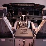 25/02/2011 – Alu rails, checklisthouders, clipboard yoke, seats