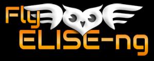 FlyElise