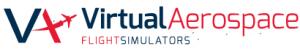 VirtualAerospace