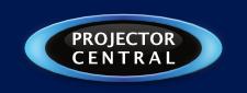 Projectors info