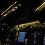 13/08/2011 - ProSim737, MIP verlichting