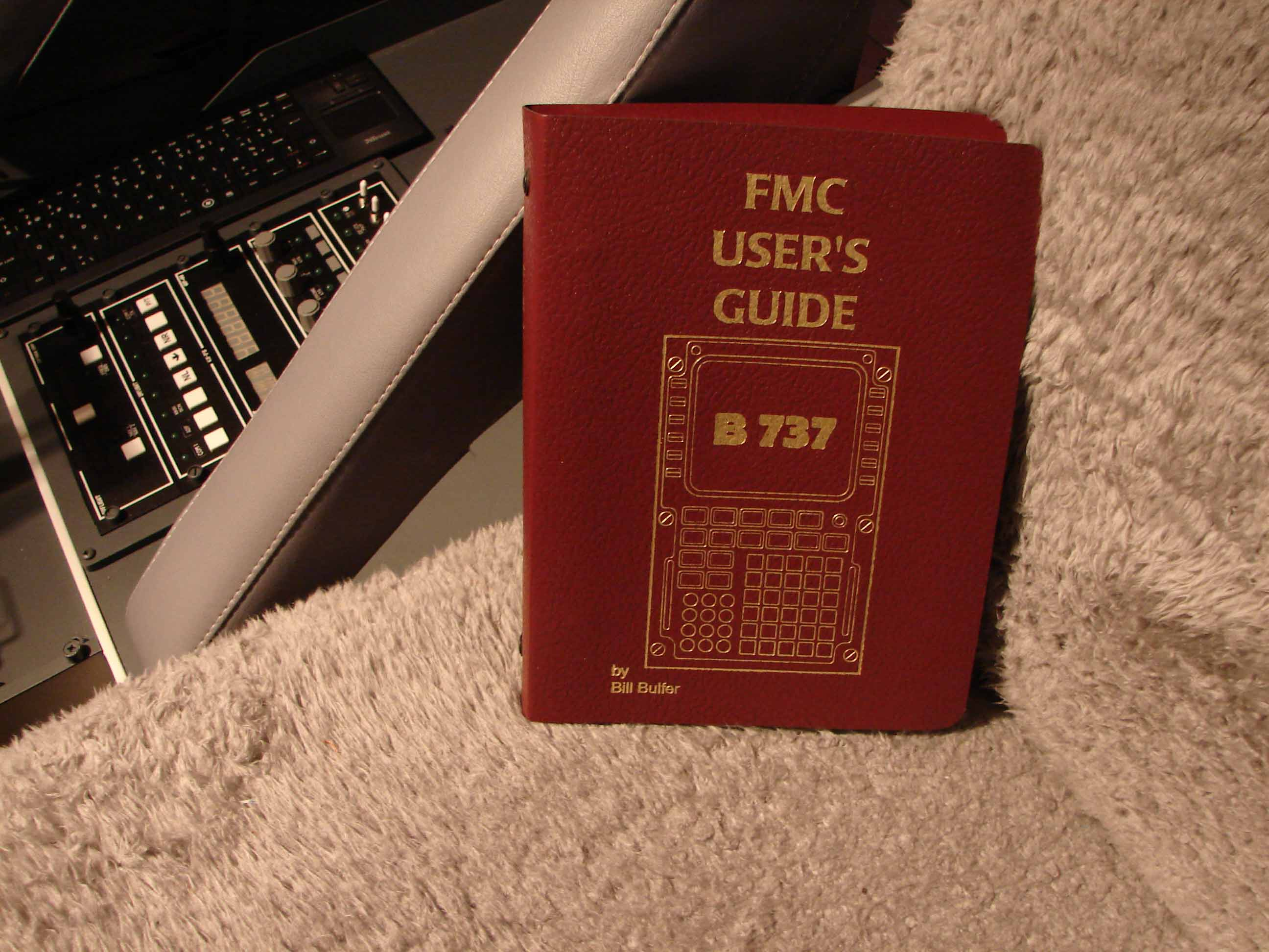 fmc user s guide b737 rh flightdeck737 be PMDG 737 NGX FMC Manual Flight Management System Manual