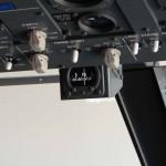 09/03/2013 - Wet Compass en Boeing Clock