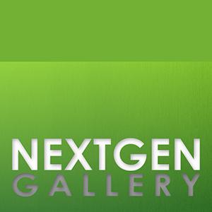 NextGEN Gallery Faa Nextgen Logo