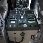 11/03/2014CPFlight radio modules pedestal met fire panel