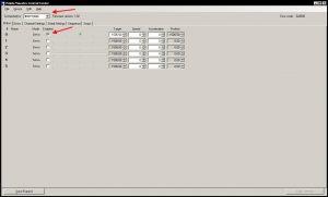 CSP-Maestro Control Center1