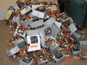 Power_Supply_Pile_1_sm