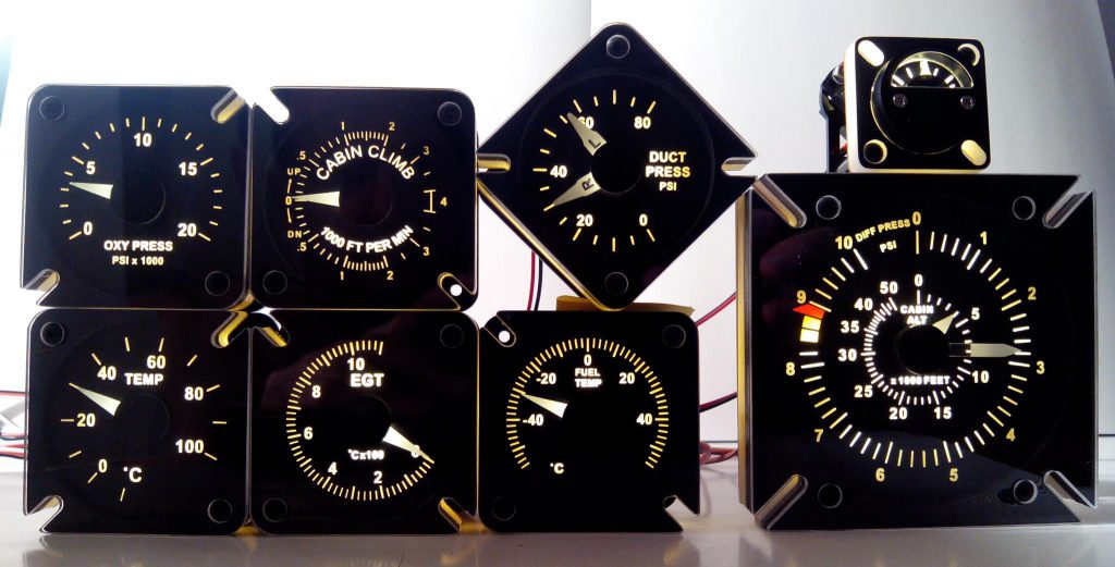 overhead-gauges